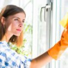 Top 10 Benefits of Hiring Professional House Cleaners