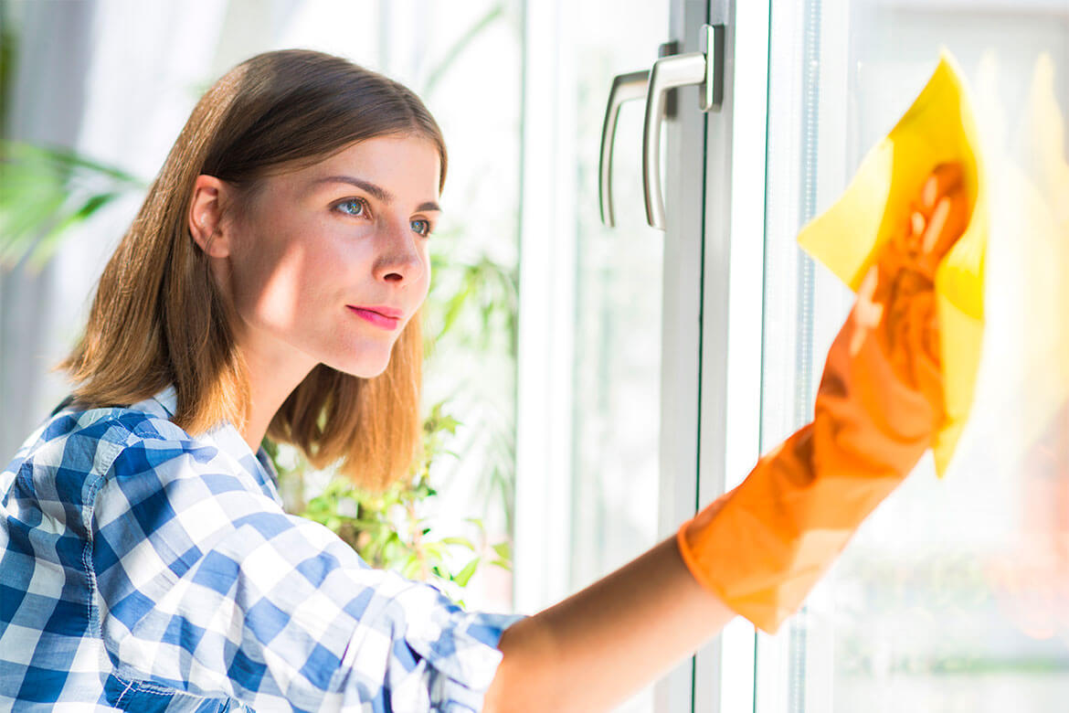 Top 10 Benefits of Hiring Professional House Cleaners – Top Quality House  Cleaning Services